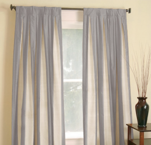 drapes-cleaning-services